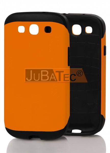 Slim Armor Case für Samsung Galaxy S3 GT-i9300