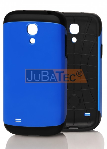 Slim Armor Case für Samsung Galaxy S4 mini GT-i9190