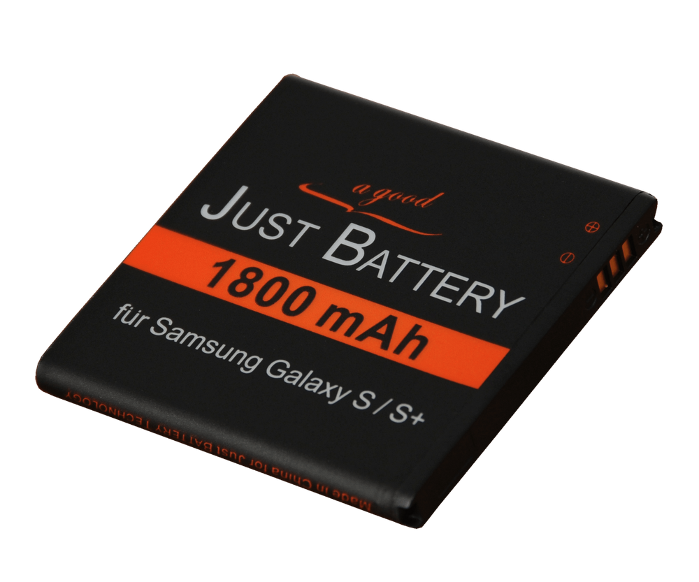 Akku für Samsung Galaxy S GT-i9000
