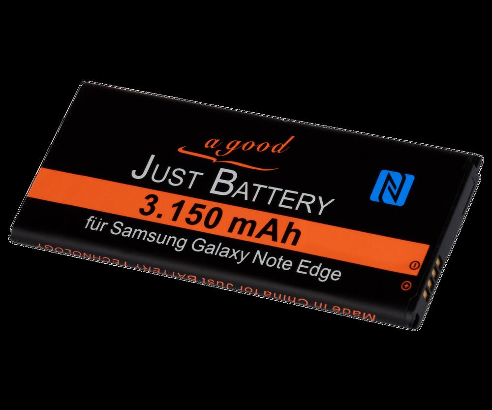 Akku für Samsung Galaxy Note Edge SM-n915F