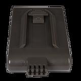 Akku 21,6V 2.0Ah LI-ION für Dyson DC16, DC16 Root 6, DC16 Animalpro / BP-01