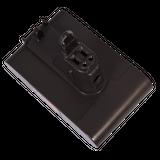 Akku 22,2V 2.0Ah LI-ION für Dyson DC35 / DC 57