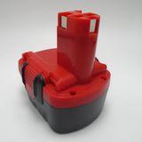 Akku passend für Bosch GLI GSB GSR PSB PLI PAG GBH PSR * 12V - 3,0Ah NiMh