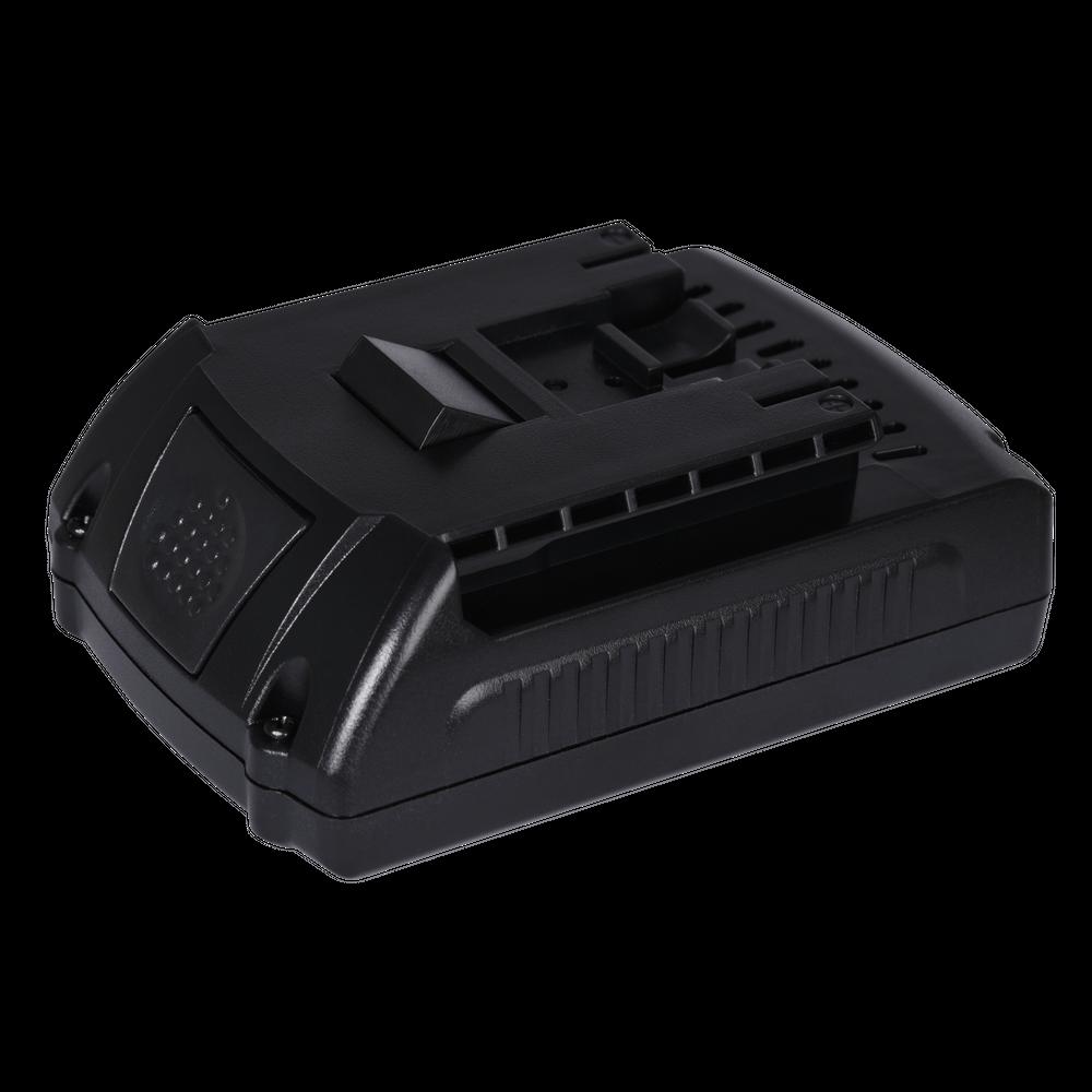 JuBaTec Akku für Bosch 2607336169 / 2 607 336 169 * 18V - 1,5 Ah * Li-Ion