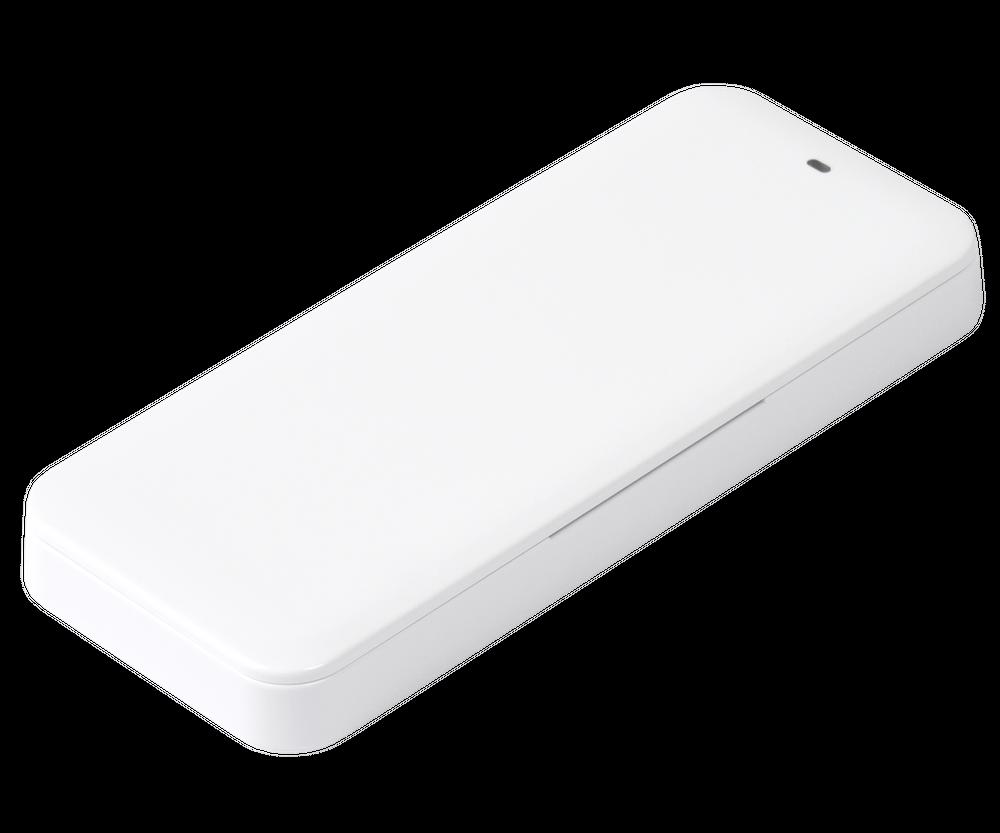 Ladegerät für Samsung Galaxy Note 4 SM-n910F Akkus