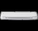 Ladegerät für Samsung Galaxy Note Edge SM-n915F Akkus