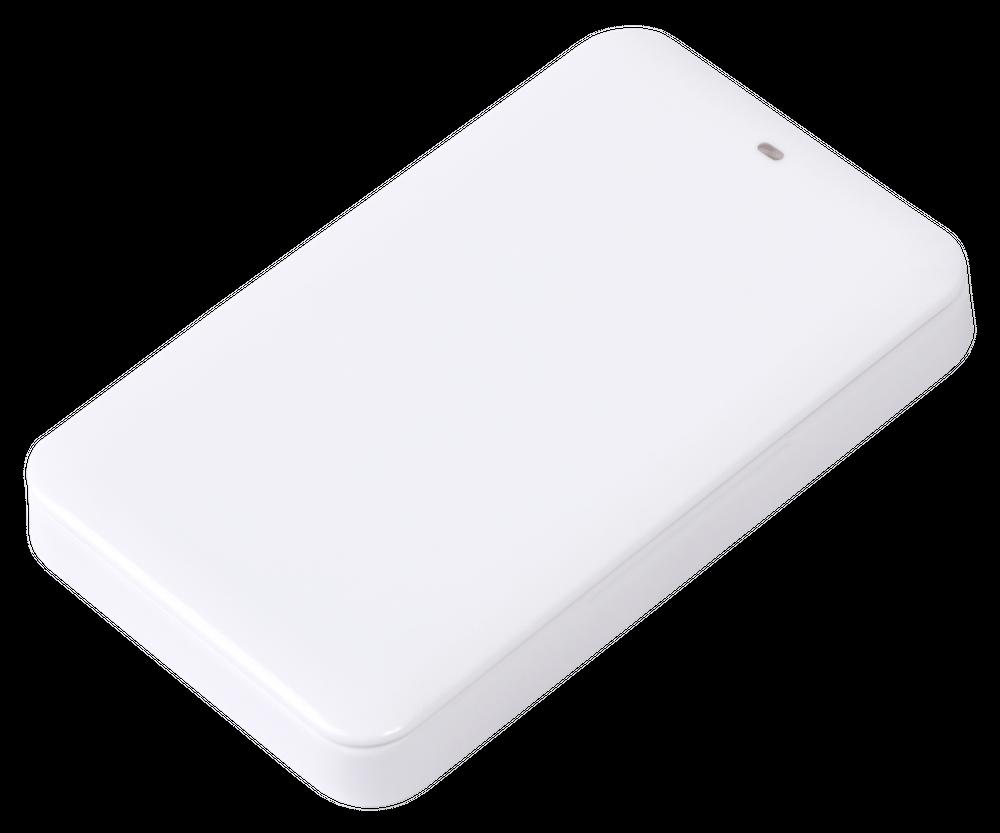 Ladegerät für Samsung Galaxy Note 3 SM-n9000 Akkus