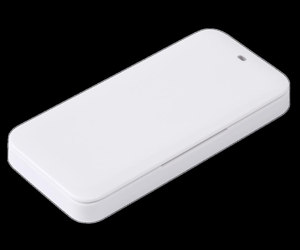 Ladegerät für Samsung Galaxy S5 GT-i9600 Akkus