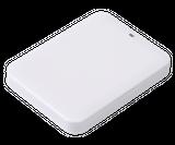 Ladegerät für Samsung Galaxy S4 GT-i9500 Akkus
